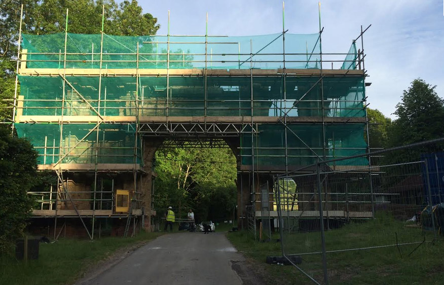winchester-lodge-scaffold